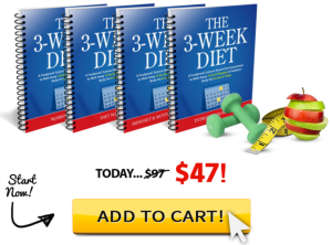 buy 3 week diet system