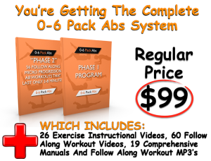 Download 0-6 Pack Abs