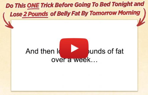 Flat Belly Overnight Reviews