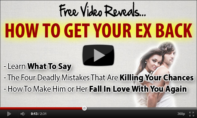text your ex back examples
